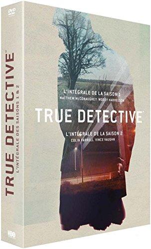 true-detective-saisons-1-et-2