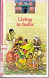 Living in India (Young Discovery Library)