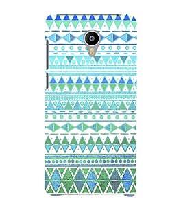 Decorative Diamond Design 3D Hard Polycarbonate Designer Back Case Cover for Meizu M2