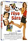 echange, troc Le Reve De Sara (Her Best Move)