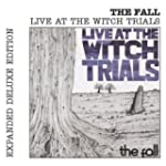Live At The Witch Trials
