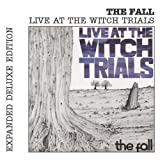 Live At The Witch Trialsby The Fall