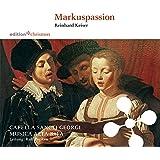 Markuspassion (Reinhard Keiser)