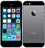 Apple iPhone 5S 32GB Smartphone - VODAFONE Network - Space Grey / Black