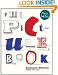 The Picture Book: Contemporary Illust...