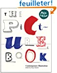The Picture Book : Contemporary illus...