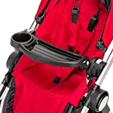 Baby-Jogger-Child-Stroller-Tray-City-Select-Single