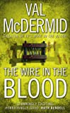 Val McDermid The Wire in the Blood