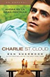 Charlie St. Cloud (Movie Tie-in Edition/Spanish) (Vintage Espanol) (Spanish Edition) (0307742377) by Sherwood, Ben