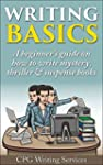 Writing Basics (3): A beginner's guid...