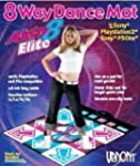 Dance Mat - Aktiv 8 Elite (PS2)