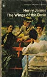 The Wings of the Dove (Modern Classics) (0140023208) by James, Henry
