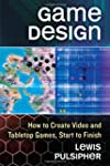 Game Design: How to Create Video and...