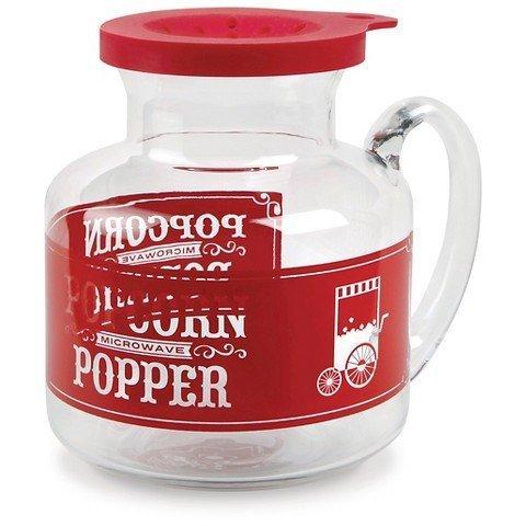 sharper-image-popcorn-making-kit-by-sharper