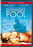 Swimming Pool (Bilingual) [Import]