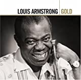 echange, troc Louis Armstrong - Gold