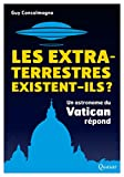 img - for Intelligent life in the universe: Un astronome du Vatican r pond (French Edition) book / textbook / text book