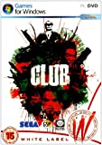 The Club (PC DVD)