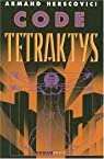 Code : Tetraktys par Herscovici
