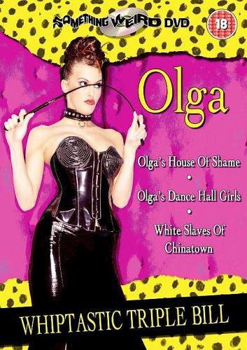 olgas-house-of-shame-olgas-dance-hall-girls-white-slaves-of-chinatown-dvd-edizione-regno-unito