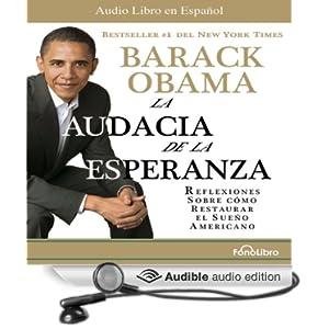 barack obama portrait car interior design. Black Bedroom Furniture Sets. Home Design Ideas