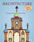 Architecture : Create Your Own City !