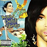 Prince/Graffiti Bridge