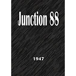 Junction 88