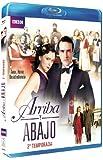 Arriba Y Abajo - Temporada 2 [Blu-ray] en Español