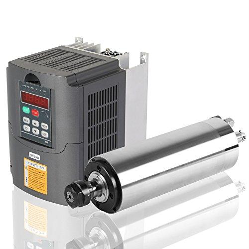 vevor-3kw-con-refrigeracion-por-agua-motor-de-giro-motor-del-huso-220v-water-cooled-spindle-motor-3k