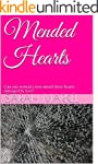 Mended Hearts: Can one woman's love m...