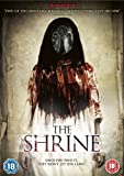 The Shrine [DVD]