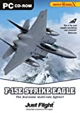 F-15E Strike Eagle - PC