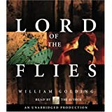 Lord of the Flies ~ William Golding