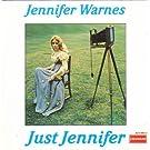 Just Jennifer