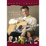 Randy Travis: Worship & Faith