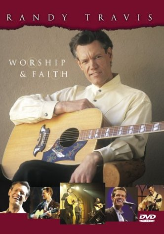 Worship & Faith [DVD] [Region 1] [US Import] [NTSC]