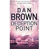 Deception Pointby Dan Brown