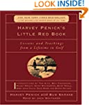 Harvey Penick's Little Red Book: Less...