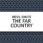 The Far Country | Nevil Shute