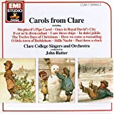 Carols From Clare ~ Franz Gruber