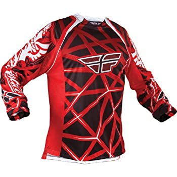 Evolution Jersey