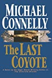 The Last Coyote (Harry Bosch) Michael Connelly