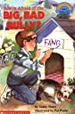 Who's Afraid of the Big Bad Bully? (Hello Reader!, Level 3, Grades 1 & 2)