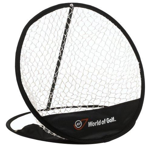 Golf Gifts & Gallery Pop Up Chipper Net
