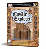 Castle Explorer - PC/Mac