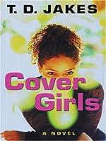 Cover Girls (Walker Large Print Books)