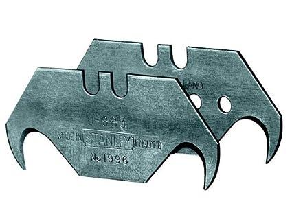 Stanley-111983-Large-Hook-Blade