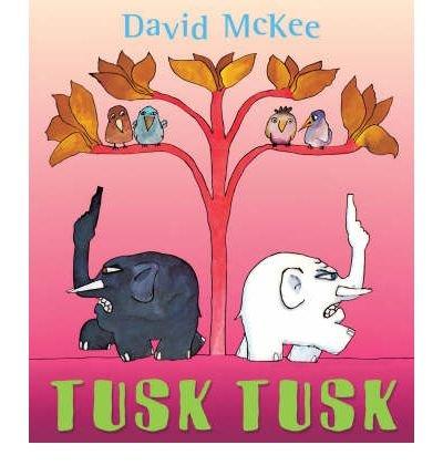 tusk-tusk-author-david-mckee-sep-2007