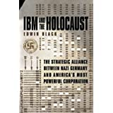IBM and the Holocaustby Edwin Black